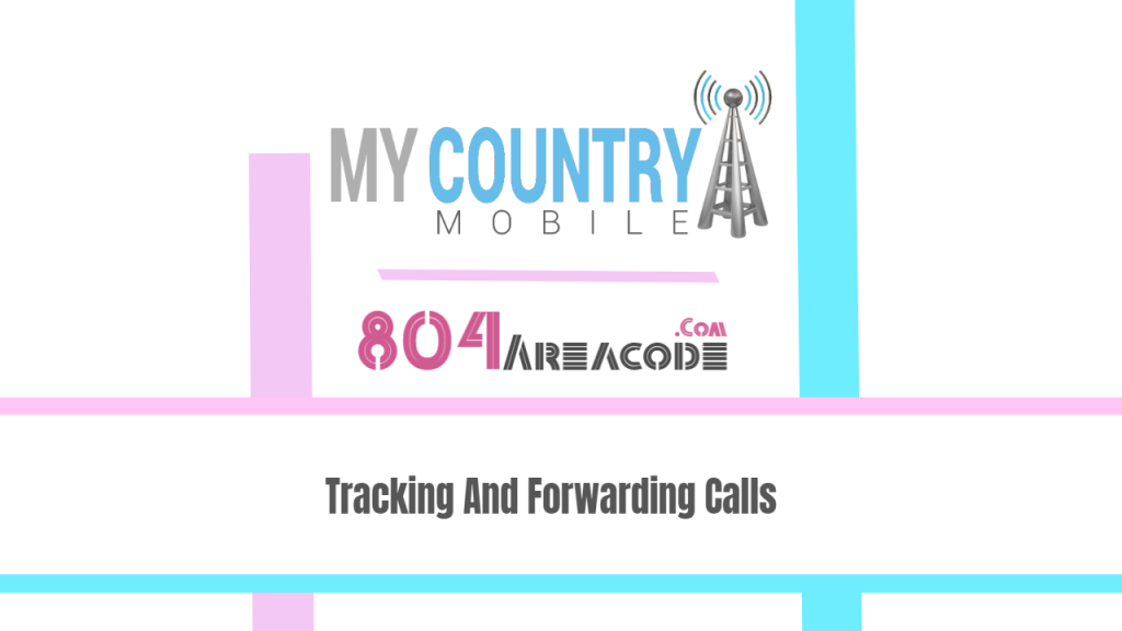 804- My Country Mobile